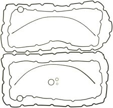 Engine Oil Pan Gasket Set Mahle OS32271