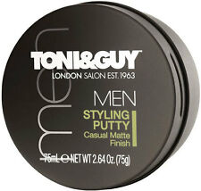 Toni & Guy Men Styling Putty (75ml)
