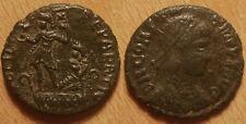 Constance II (324-361), Maiorina !!