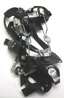 Scott Industrial 804621-03 SCBA 2216 PSI 30 MIN Harness and Backframe Assembly