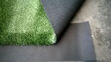nastro in tessuto non tessuto  per giunte prato sintetico - vendita a metro line