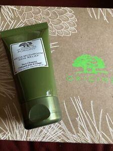 Origins Dr Weil Mega Mushroom Skin Relief Face Cleanser 50 ml