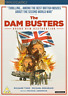Dam Busters The (UK IMPORT) DVD [REGION 2] NEW