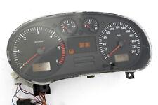 Seat Leon 1M Tachimetro Strumento Combinato 1M0920802D 188.000km Tdi Toledo
