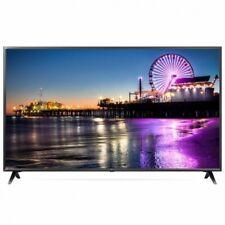 """LG 65UK6300PLB - 65"""" - LED 4K UHD Smart TV - Negro"""