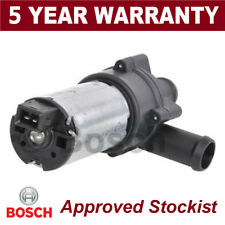 Bosch Water Pump 0392020039