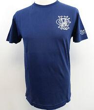 McGregor Cody Calder T-Shirt Navy Mens  Large box75 22 E