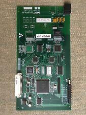 NEC DX7NA-T1/E1-A1 BDS T1 PRI Primary Rate Unit Card Board 80061 1 Year Warranty