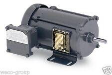 L5006A 3/4 HP, 3450 RPM NEW BALDOR ELECTRIC MOTOR