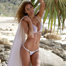 Women's Lycra Wicked Weasel Swimwear