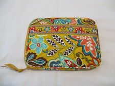 Vera Bradley Mini iPad/Reader Cover Case - Provencal Pattern