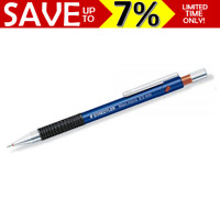 Staedtler Mars Micro 775 0.5 Mechanical Pencil 0.5mm Clutch Pencil NEW
