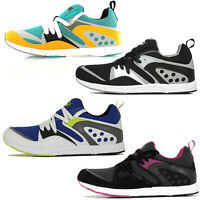 Puma BOG Blaze Of Glory LTWT Light City Mens Fitness Trainers 352952 353798