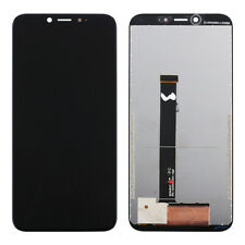 """Nuovo Touch Screen & LCD Display Per UMI UMIDIGI A3 5.5"""" Free Tools Adhesive"""