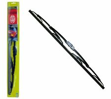 """Genuine DuPont Traditional Wiper Blade 13""""/330mm For Fiat & Lancia"""