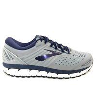 **LATEST RELEASE** Brooks Beast 18 Mens Running Shoes (2E) (015)