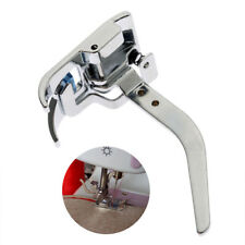 Pop Stretch Fabric Presser Foot Sewing Parts Knitting Foot Sewing Accessories