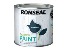 Ronseal Garden Paint Available in many colours