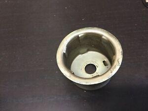 Tecumseh 8-10HP HMSK 80 90 100 Recoil pull starter rewind flywheel cup 35985B
