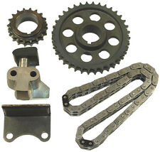 Engine Timing Set Cloyes Gear & Product 9-4057s