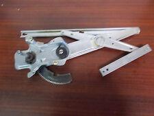 mecanisme Leve vitre manuel avant gauche ROVER 25 (09/1995-) 2 /4 Portes