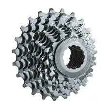 Miche Primato 9 SPEED ROAD BIKE CASSETTE-Campagnolo - 13-28