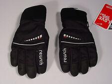 New Reusch Ski Gloves Mano Rtex XT Junior Small (5)  #2961276