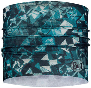 Buff Coolnet UV+ MultiFunctional Headband - Laertes, One Size