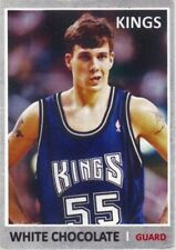 JASON WILLIAMS 1970 STYLE ACEO ART CARD ### FREE COMBINED SHIPPING ###