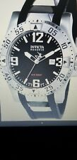 INVICTA EXCURSION RESERVE 6252 MEN'S WATCH Roman numbers free shipping
