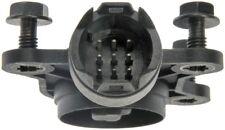 Engine Variable Timing Eccentric Shaft Sensor Dorman fits 07-13 BMW 328i 3.0L-L6