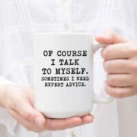 A Mug To Keep Designs Funny Mug White