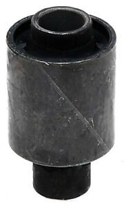 Suspension Control Arm Bushing fits 1970-1978 Nissan 240Z 280Z 260Z  ACDELCO PRO