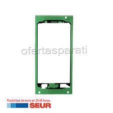 Adhesivo de Pantalla Tactil para Samsung Galaxy S6 G920F