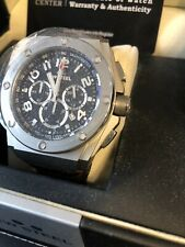 TW Steel Ceo Tech CE4014 - Men's Watch