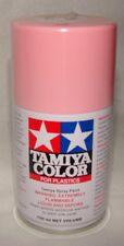 Tamiya TS-25 Pink Acrylic Spray Can 3oz 100ml Paint # 85025