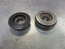 Pexto Roper Whitney Fits 622 544 Rolls Burring Rolls Forming Roll Hvac