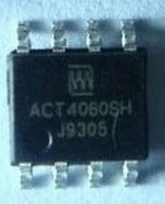 5PCS ACT4060ASH Wide Input 2A Step Down Converter SOP8