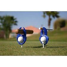 Cigar Golf Tee,  Cigar Holder, Golf Divot Tool,