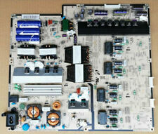 SAMSUNG UN50HU8550FXZA POWER SUPPLY BN44-00742A  L55G4P_EHS