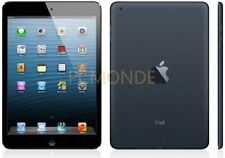 Apple iPad Mini A1454 7.9-in 32GB Wi-Fi + Celular Negro-Desbloqueado (MD535LL/A)