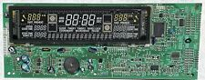 Bosch/Thermador 00671729 Oven Control Display Board 671729