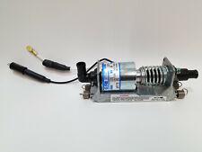 Gorman Rupp Industries 17000 213 Oscillating Pump 115v 25 Watts