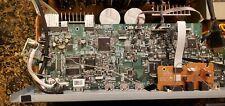 New listing Onkyo Tx-Nr 828 Bchdm-1357 board. Used board.untested