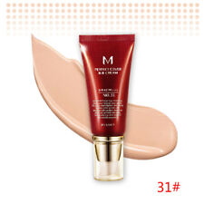 Original MISSHA M Perfect Cover BB Cream SPF42 PA+++Foundation NO.31Golden Beige
