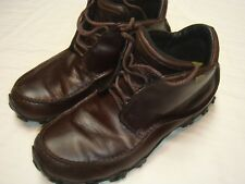 Patagonia Men's Waterproof Insulated Boots US 12  NICE