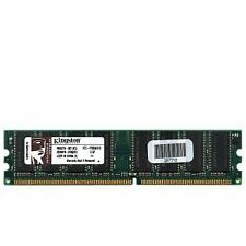 Kingston KTC-PR266/512  memory ( Equiv. Compaq 282435-B21 )  PC-2100 184-Pin
