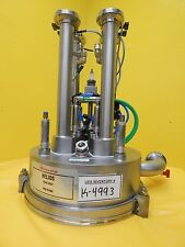 Edwards NRD75100H Helios Head Assembly Combustion Chamber Factory Refurbished