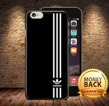 >> ADIDAS PLASTIC RUBBER TPU CASE  FOR iPhone Samsung Huawei Htc Sony Lg <<