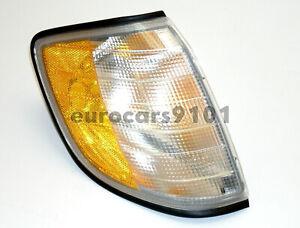 Mercedes S500 S600 Magneti Marelli Right Tail Light LUS7191 1408260843